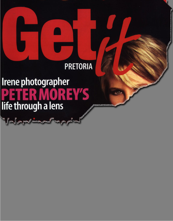 peter-morey-get-it-magazine