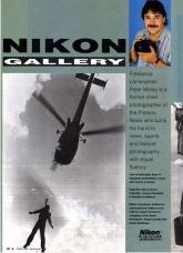 nikon-gallery