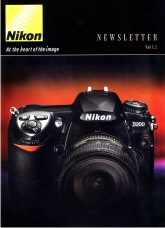 nikon-newsletter-peter-morey