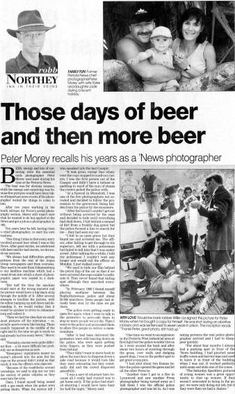 Pretoria-News-1998