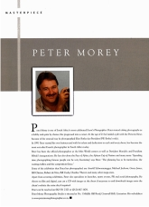 qphoto-peter-morey