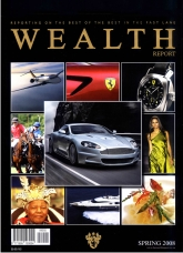 wealth-magazine-peter-morey